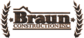Braun Construction, Inc.