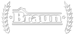 Braun Construction