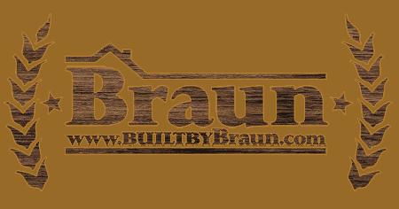 Braun Construction
