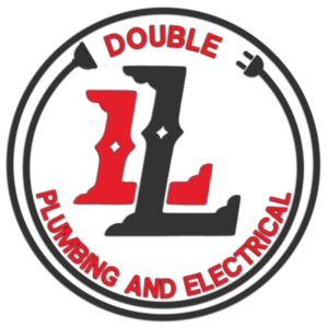 Double L Plumbing & Electrical