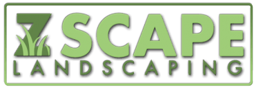 Z-Scape Landscaping
